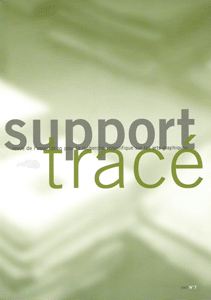 support_trace_7